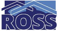 Ross Restoration